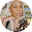 Pamela Robinson's profile photo