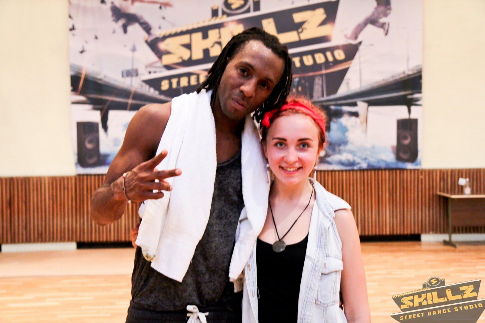 Dancehall workshop with Camron One Shot - IMG_8065.jpg