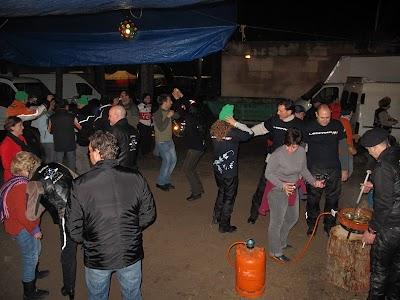 Fotos MOTAUROS 2011 (172).jpg
