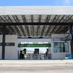 Estação Magalhães Bastos Supervia Ramal de Santa Cruz 00007.jpg