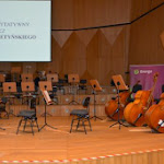 Filharmonia Koszalin występ Bogusław Morka 006.JPG