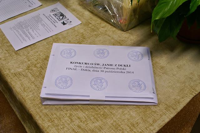 Konkurs o Św. Janie - DSC01209.JPG