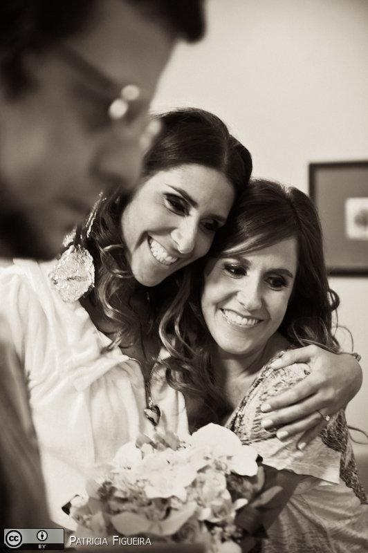 Foto de casamento 0189pb de Beatriz e Leonardo. Marcações: 23/04/2011, Casamento Beatriz e Leonardo, Rio de Janeiro.