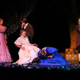2014 Into The Woods - 99-2014%2BInto%2Bthe%2BWoods-9250.jpg