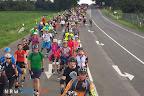 NRW-Inlinetour_2014_08_15-171834_Ingo.jpg