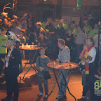 lkzh nieuwstadt,zondag 25-11-2012 156.jpg