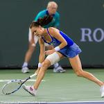 Agnieszka Radwanska - 2016 BNP Paribas Open -DSC_0637.jpg