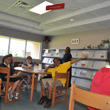Camden Fairview 4th Grade Class Visit - DSC_0064.JPG