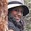 Teresa Melo's profile photo