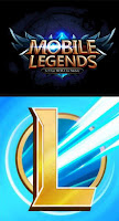 Mobile-legends-vs-league-of-legends