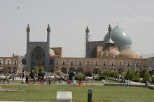 iran-2007 (320)