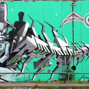 Berlin2013Teufelsberg