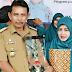 Berlaga Wakili Jabar Ditingkat Nasional Cegah Kanker Serviks, Desa Pasirhalang - Sukabumi Optimis Menang