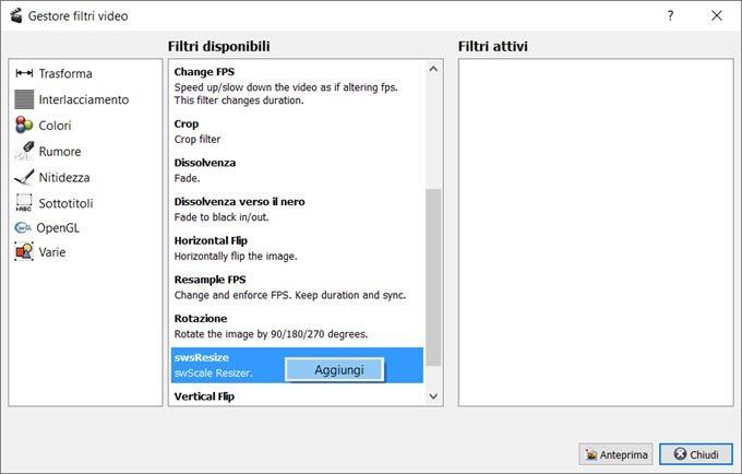 avidemux-filtri