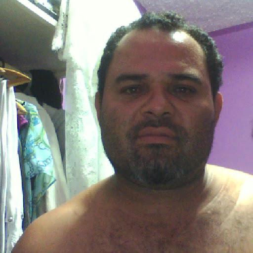 Gerson Chavez
