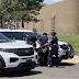 Estudante mata colega em escola nos Estados Unidos