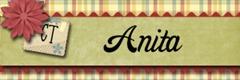 _anita