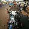 Chandra_Bose_Paulraj