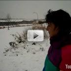 sneeuwopypenburg.jpg