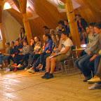 2015-05-10 run4unity Kaunas (33).JPG