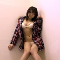 [DGC] No.692 - Shizuka Nakamura 中村静香 (92p) 21.jpg