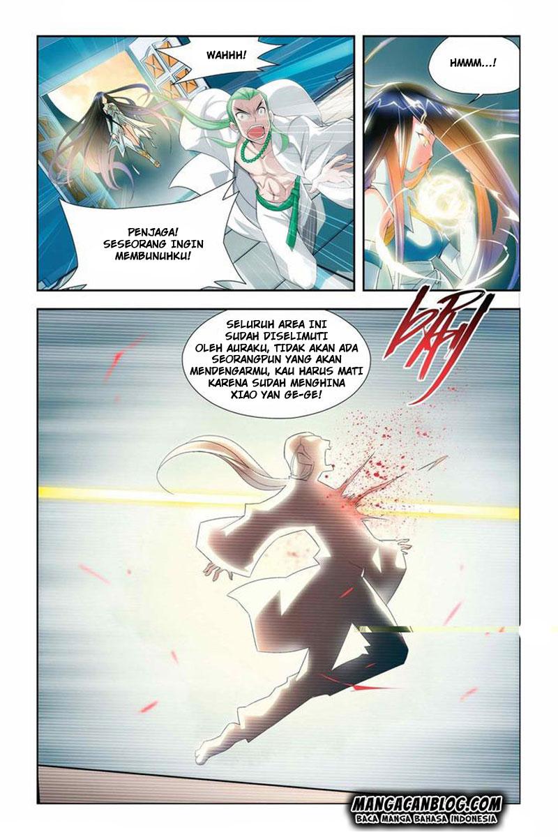 Dilarang COPAS - situs resmi www.mangacanblog.com - Komik battle through heaven 017 - chapter 17 18 Indonesia battle through heaven 017 - chapter 17 Terbaru 15|Baca Manga Komik Indonesia|Mangacan