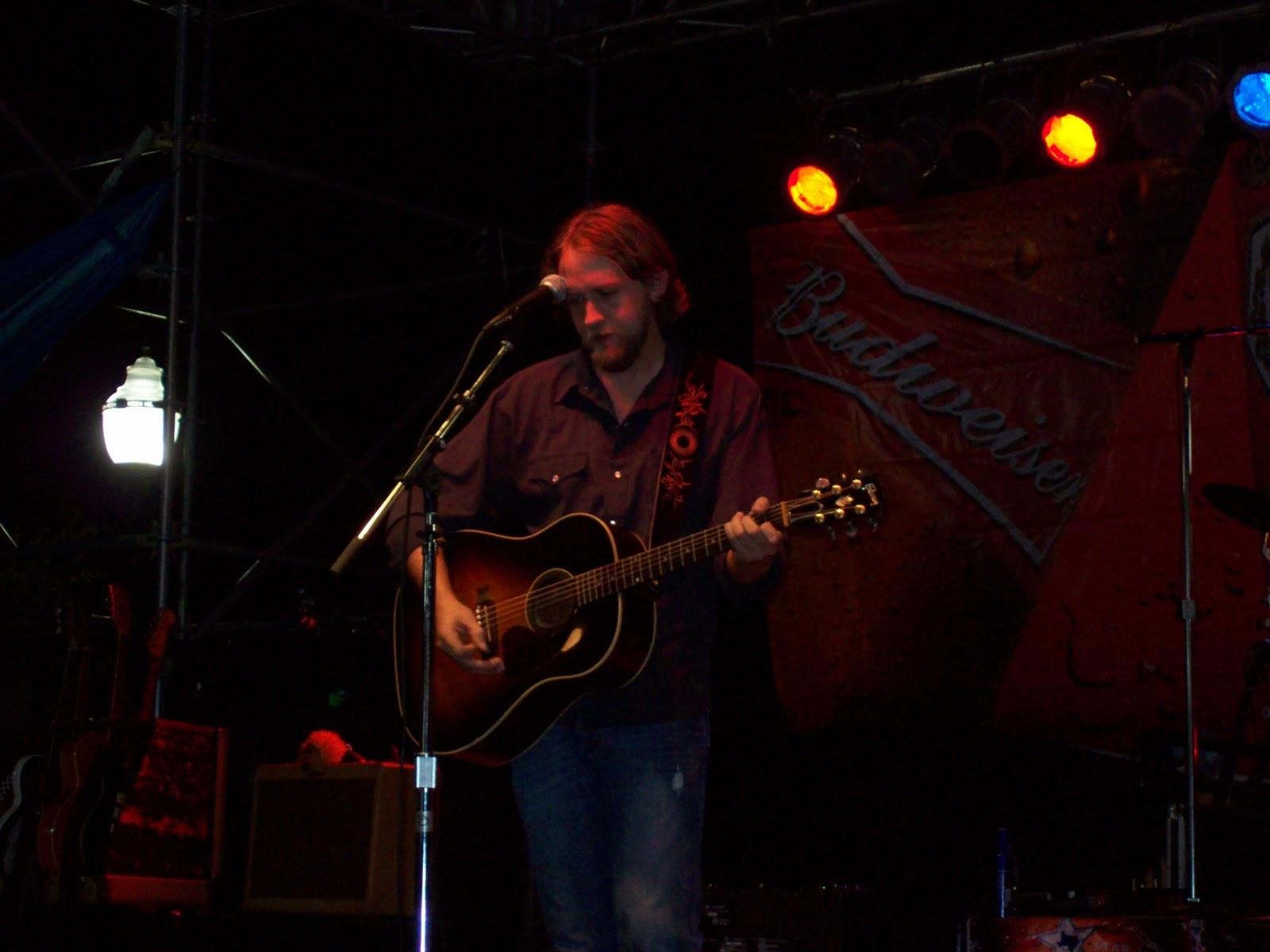 Conroe Cajun Catfish Festival - 101_0506.JPG