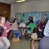 Interfaith Cafe 2009 - edit20090713-My%2BPics%2B015.jpg