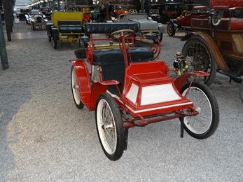 2017.08.24-030 Clément-De Dion phaétonnet 1898