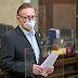 عضو سابق في حزب الحرية اليميني يحتال على النمسا بأكثر من خمس ملايين يورو يحكم سنتين