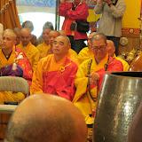 2012 Lể An Vị Tượng A Di Đà Phật - IMG_0096.JPG