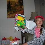 Corinas Birthday Party 2012 - 100_0839.JPG