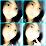 TeenAgers DaiLy Life-Teen LIfe RoCks iii's profile photo