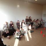 Sinterklaas op de scouts - 1 december 2013 - DSC00190.JPG