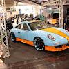 Essen Motorshow 2012 - IMG_5753.JPG