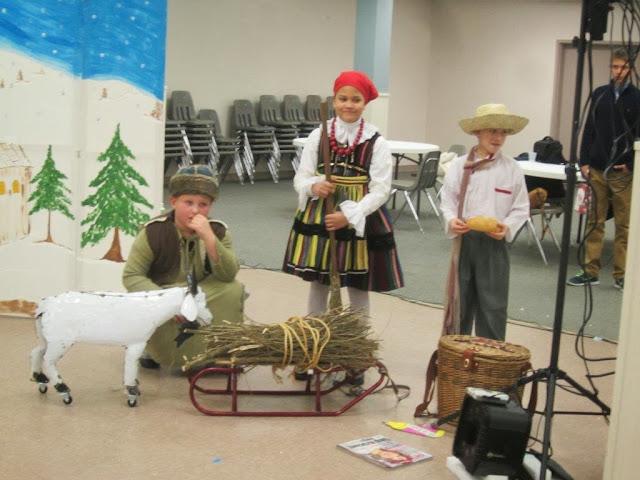Nativity Play 12.29.2013 Parish Hall St. Marguerite dYouville pictures E. Gürtler-Krawczyńska - 011.jpg