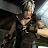 Leutnant Beowulf avatar image