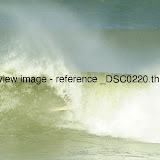 _DSC0220.thumb.jpg