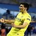 Villarreal v Dinamo Zagreb: Moreno to make his mark
