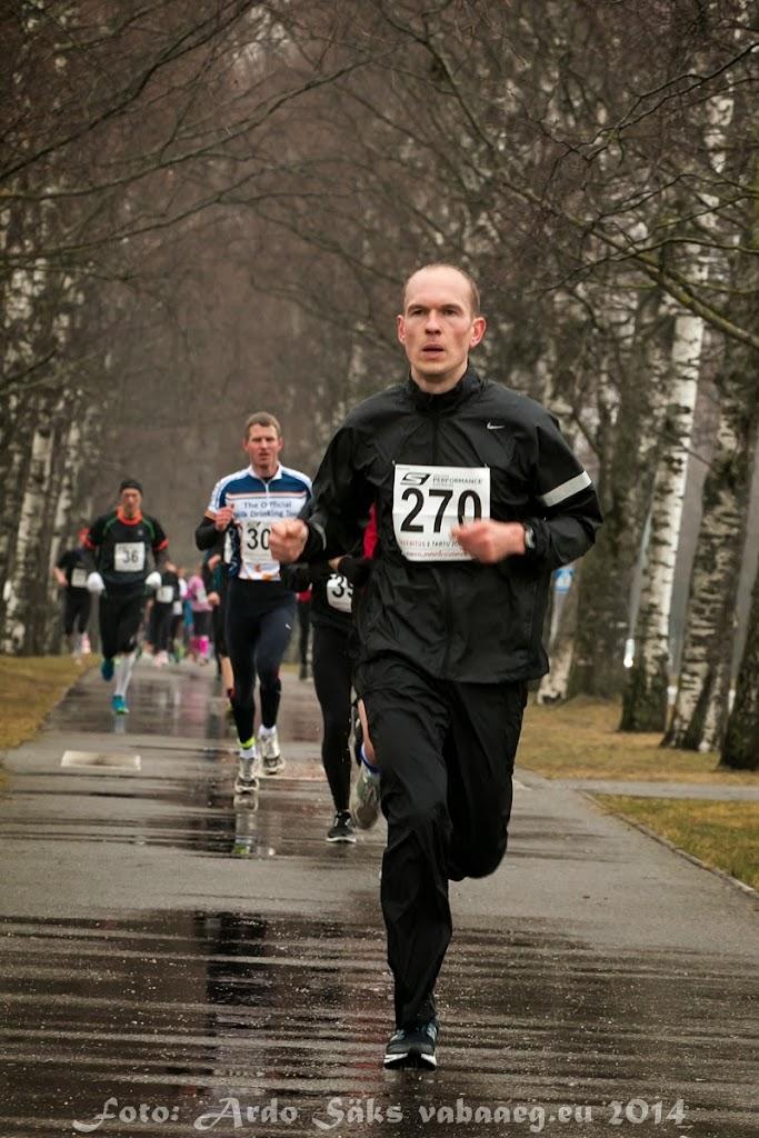 2014.04.12 Tartu Parkmetsa jooks 3 - AS20140412TPM3_315S.JPG