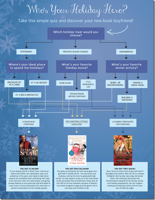 Holiday Hero Flow Chart (1)