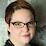 Kristi Lenz's profile photo