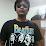cyrus ben cezar's profile photo