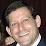 David Weinraub's profile photo