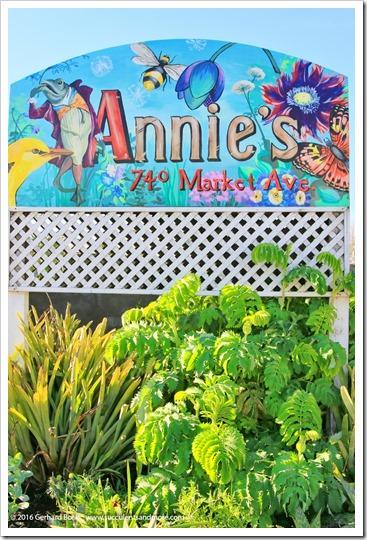 160206_Annies_004