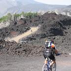 Etna 23-07-2007 (9).JPG