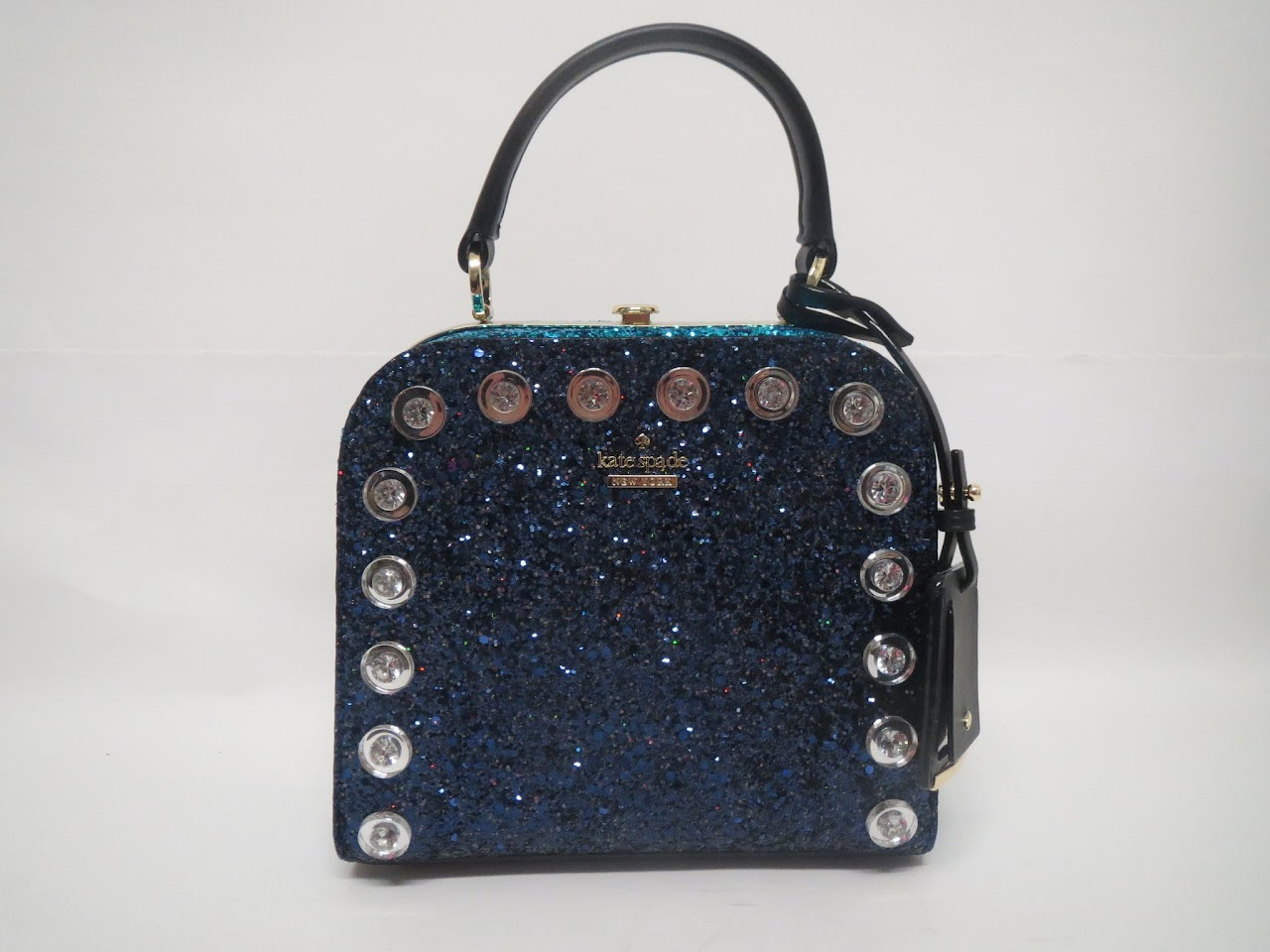 Kate Spade Bedazzled Evening Bag