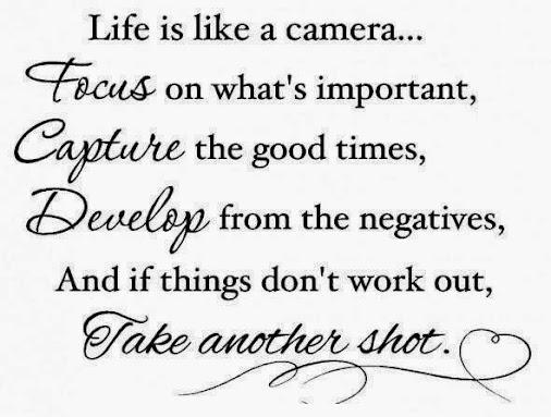 √@güe@ndo nü DESTAK... MAGAZINE Life%2Bis%2BLike%2Ba%2BCamera