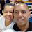 Sergio Levita Alves's profile photo