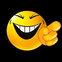 Comedy Plus icon